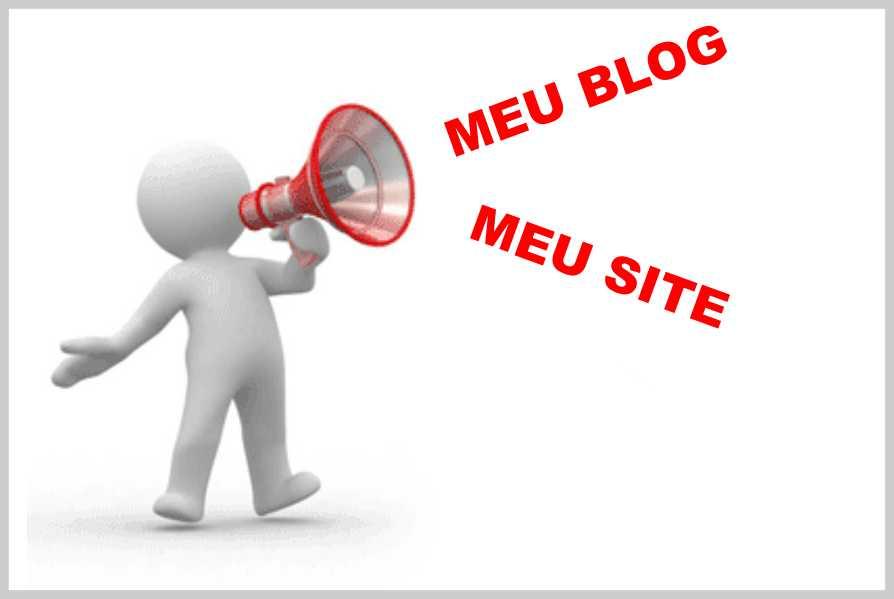 Como Divulgar um Blog em 5 dicas