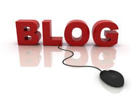 dicas psts criar um blog com sucesso