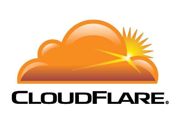 Cloudflare-mais-velocidade-mais-estabilidade-mais-segurança