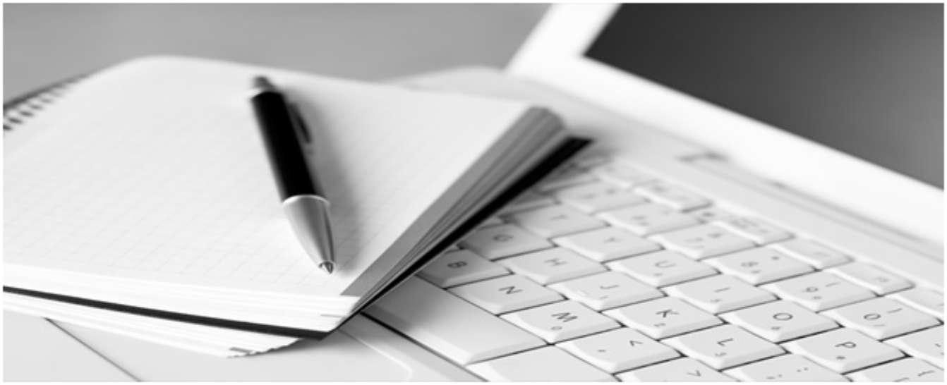escreva bons artigos