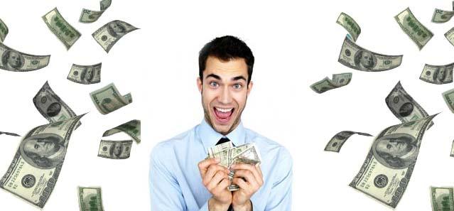 nicho de ganhar dinheiro