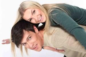 nicho de relacionamento