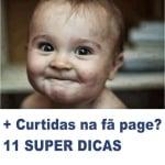 11-dicas-para-fã-page