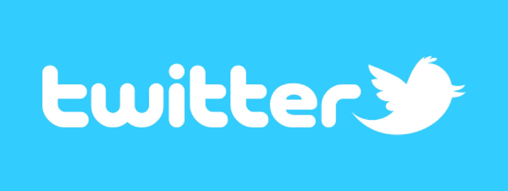 como divulgar blog no twitter