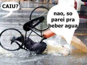 Humor para facebook + curtidas + compartilhamento