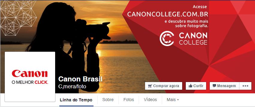 capa 21 Cannon