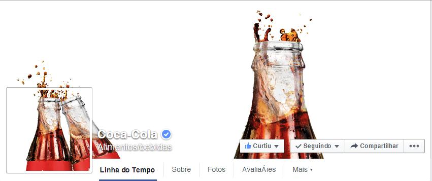 capa 19 Coca-cola