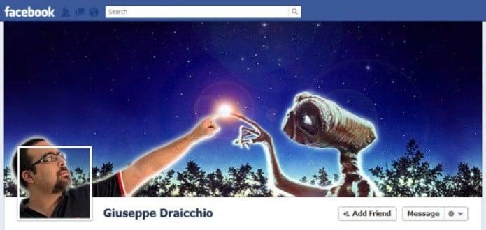 Capas de facebook- capa perfil 7