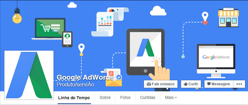 capa 12 google adwords