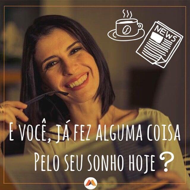 Marketing Minds - Caroline Caracas
