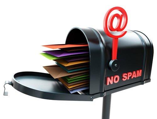 Email Marketing- Email ou Electronic-Mail (correspondência eletrônica )