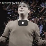 O desafio dos 30 dias